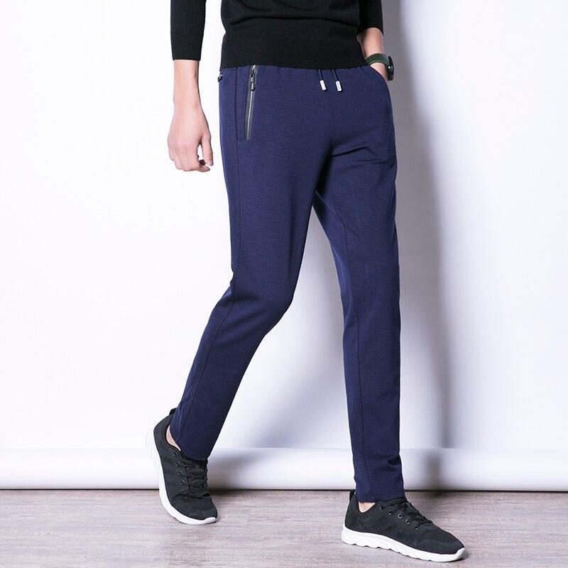 Plus Size Men Clothing Sweat Pants 8XL 6XL 7XL Large Size Oversized Sweatpants Chino Joggers Male 4XL Long Trousers Men Big Tall