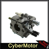 Carburetor For Echo CS 440 CS 4400 Chainsaws Replace 12300039330 12300039331 12300039332 Walbro Carb WT 416 WT 416 1 WT 416C