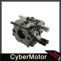 Carburetor For Echo CS 440 CS 4400 Chainsaws Replace 12300039330 12300039331 12300039332 Walbro Carb WT 416 WT 416 1 WT 416C