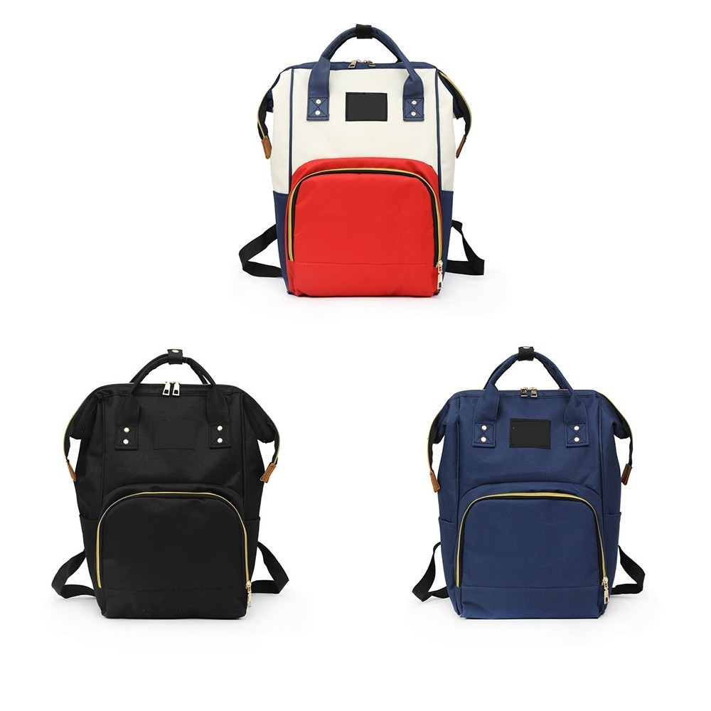 Navy Diono Carus Complete 4-in-1 Carrier with Detachable Backpack