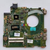 2g עבור מחשב נייד 766473-501 766473-001 766473-601 DAY11AMB6E0 w i5-4210U 840 m / 2G עבור HP Pavilion 15-P סדרה 15T-P000 מחברת מחשב נייד לוח אם (1)