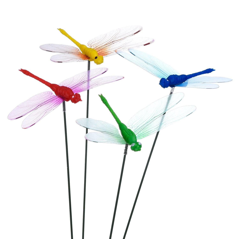 wuli baby grun kristall emaille libelle broschen fur frauen und manner metall insekten hochzeiten bankett