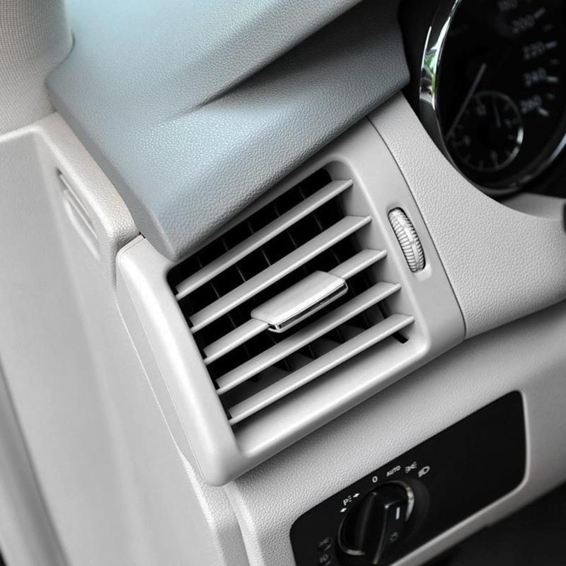 Pro Design Billet Mega Flow Water Impeller Suzuki LTR450 LTR LT-R 450 PD420