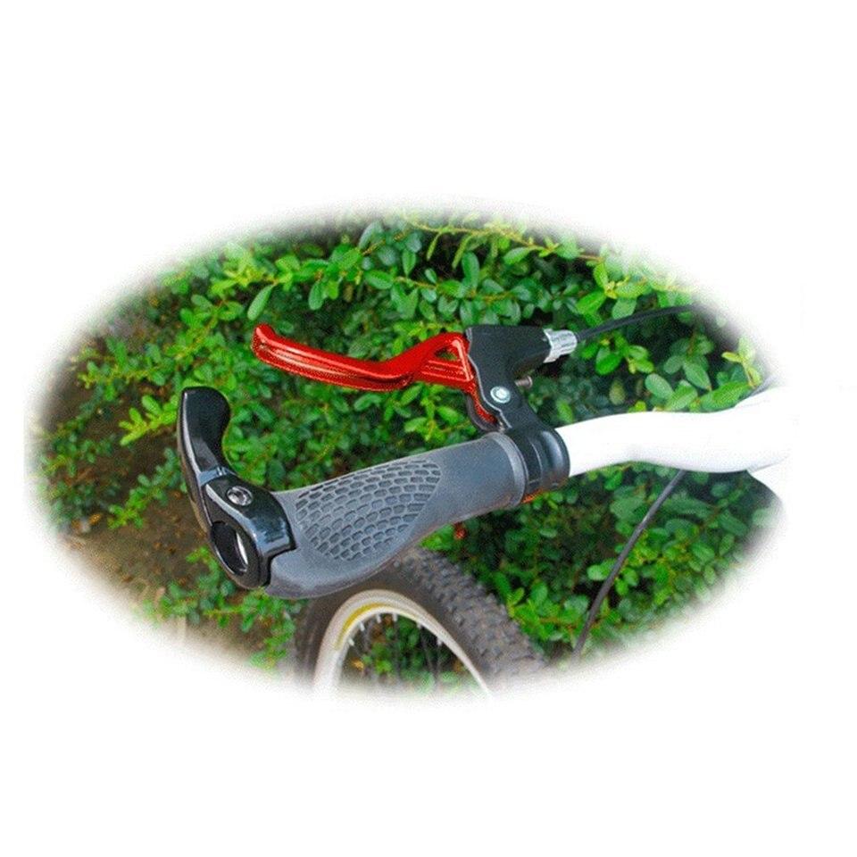 Pratical Bike Brakes Handle Universal Brake Protection Tool Cycling Accessory