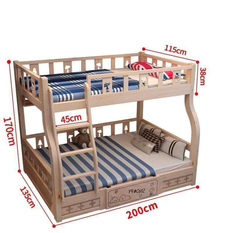 Matrimonio современный Quarto Yatak набор рамка мобильный Meble комната мобильный мебель для спальни Cama De Dormitorio Mueble двухъярусная кровать