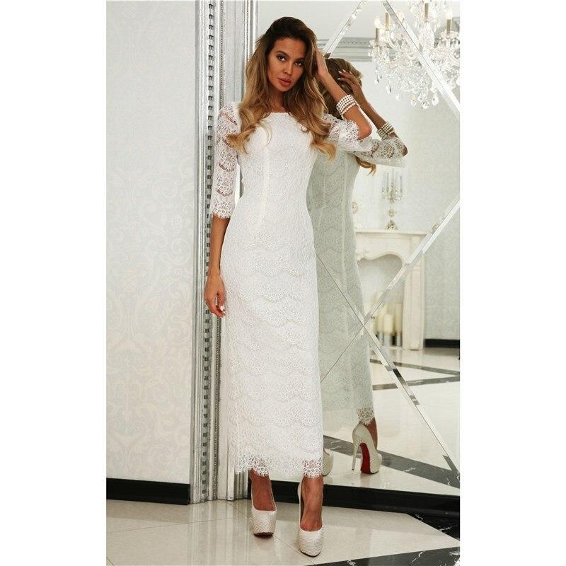 Dresses Lussotico 9901 female