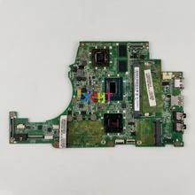 A000211490 DABY2DMB8F0 W HD7670M W i5 3317M CPU dành cho Laptop Toshiba Satellite U840 U845 Laptop Notebook PC Bo Mạch Chủ Mainboard