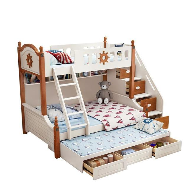 Matrimonio Bed : Bedroom furniture special offers a castello matrimoniale