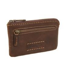 Ключница Gianni Conti 1229073 dark brown