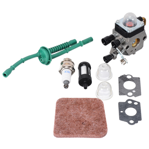 1set Carburetor Kit for FS38 F
