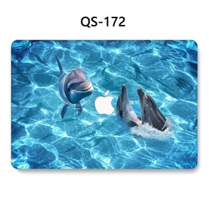 Image 3 - For Laptop Sleeve For Notebook MacBook 13.3 15.4 Inch For MacBook Case Air Pro Retina 11 12 With Screen Protector Keyboard Cove
