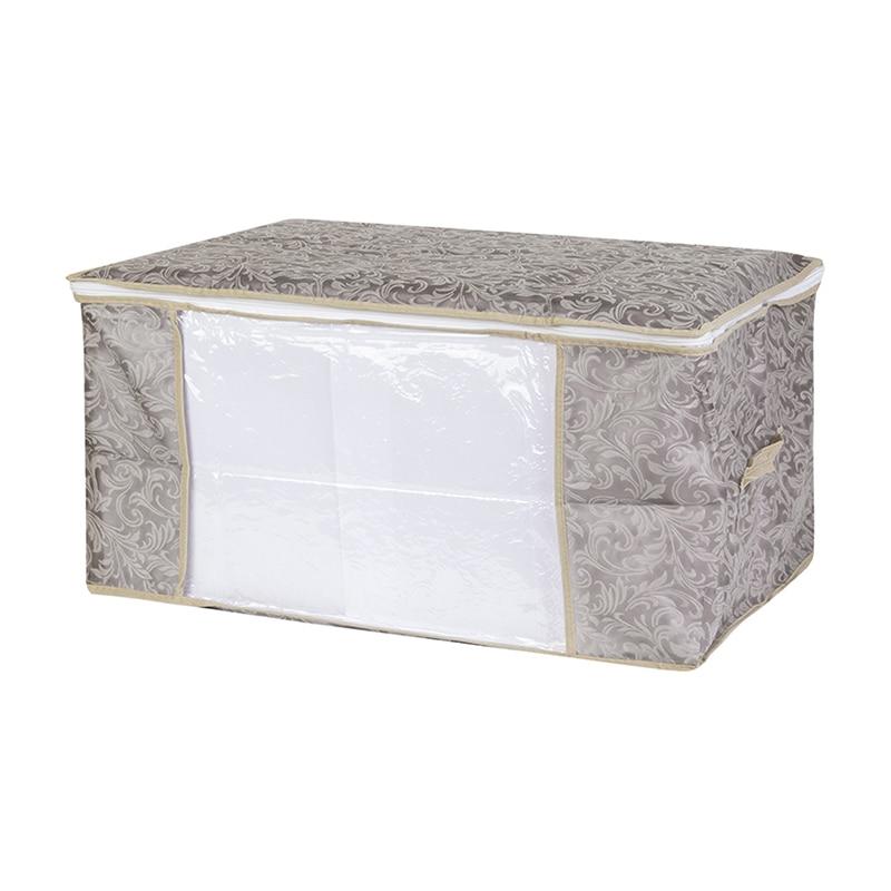 Storage box Elan Gallery 371145 Storage and organisations top 12 slots luxury wood watch box brand black mens watch storage box with window fashion jewelry display cases gift box c042