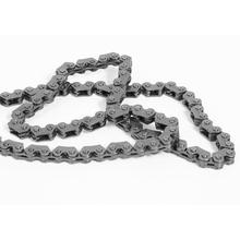 VODOOL 90 Links Timing Chain For GY6 125cc 150cc 152QMI