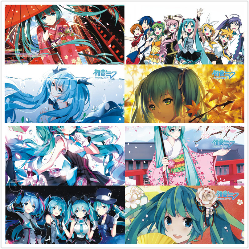 8-pcs-set-anime-hatsune-miku-poster-font-b-vocaloid-b-font-figure-sticker-for-home-decoration-bedroom-wall-gifts-sexy-dress-girl