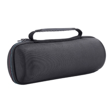 1Pcs Bluetooth Speaker Pack Case Carrying Shock