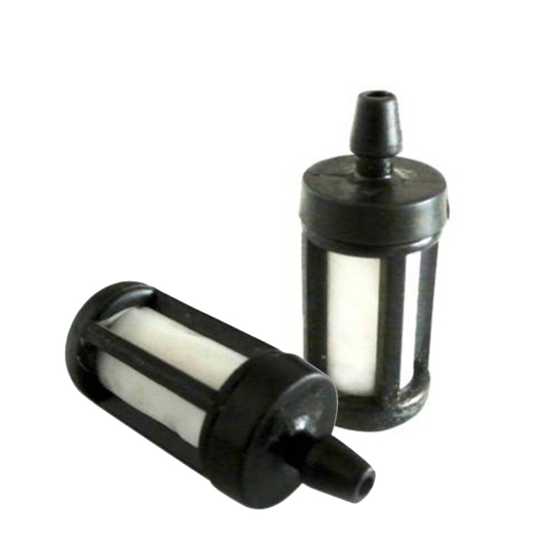1x Petrol Gas Fuel Filter For Stihl MS170, MS210, MS230, MS250, MS290, 017, 021, 023, 025 Chainsaw Parts Replacement Tools Set