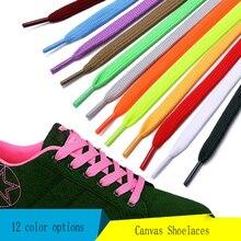 1 пара; популярная спортивная обувь на плоской подошве 100 см; флуоресцентные модные черные и зеленые шнурки; Лидер продаж; шикарные повседневные парусиновые шнурки из полиэстера