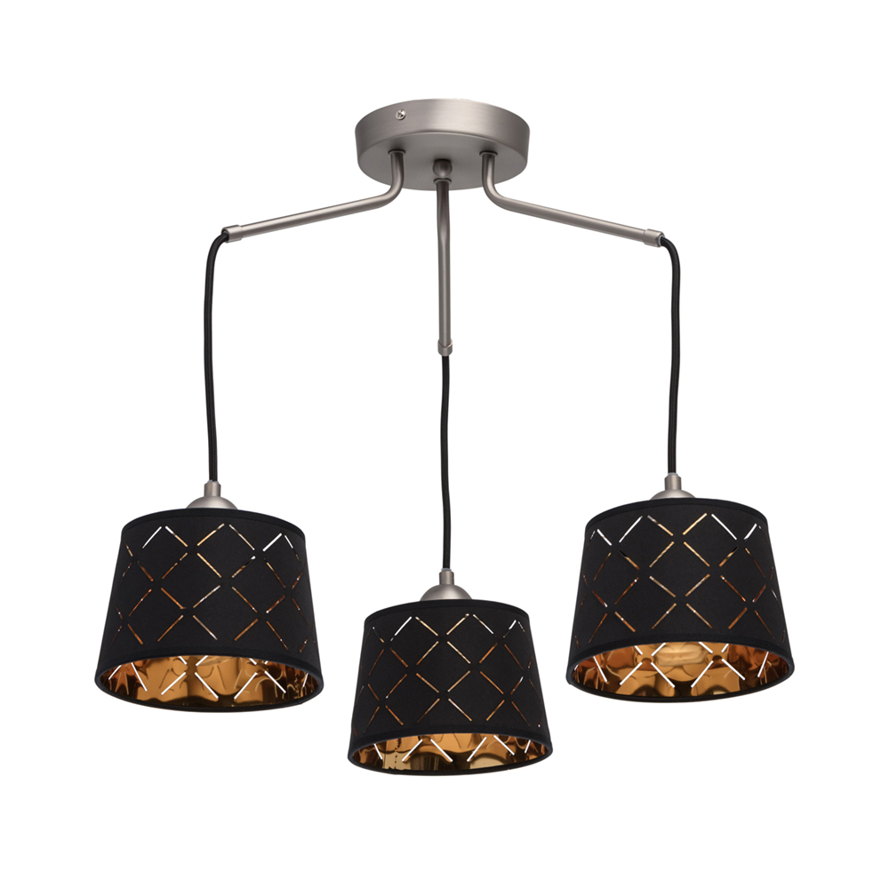 Ceiling Lights MW-LIGHT 103012003 lighting chandeliers lamp