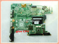 461861 001 for HP Compaq Presario F700 NOTEBOOK PC G6000 Motherboard 461860 001 tested good