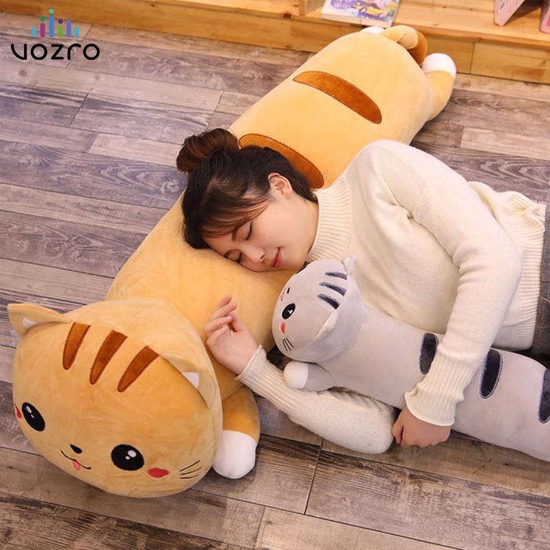 VOZRO Cartoon Cat Pillow Almofada Coussin Salon Enfant Cojines Decorativos Cushion Para Sofa Cojin Decorative Throw Overwatch-in Cushion from Home & Garden on Aliexpress.com   Alibaba Group