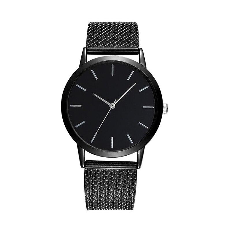 RMM Women's Watch Women's Top Brand Luxury Trend Casual Watch Ladies Gold Silver Watch Watch Bag