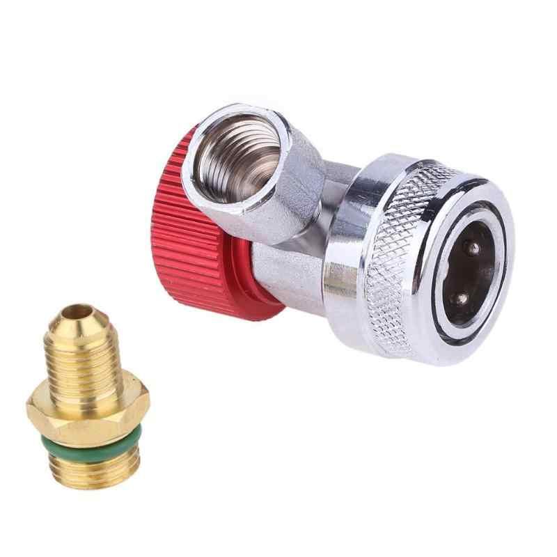 AC кондиционер Регулируемый Быстрый надежный и безопасный эффективно соединитель Адаптер высокого и низкого напряжения