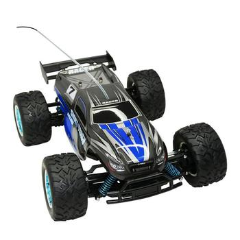 Four-direction High-speed Remote Control Car For S800 RC Car Toy Children Birthday Gift