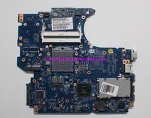 Genuine 646246-001 6050A2465501-MB-A02 Laptop Motherboard Mainboard for HP ProBook 4530S 4730S Series NoteBook PC