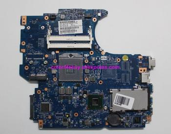genuine 613211 001 uma laptop motherboard mainboard for hp probook 4525s series notebook pc Genuine 646246-001 6050A2465501-MB-A02 Laptop Motherboard Mainboard for HP ProBook 4530S 4730S Series NoteBook PC