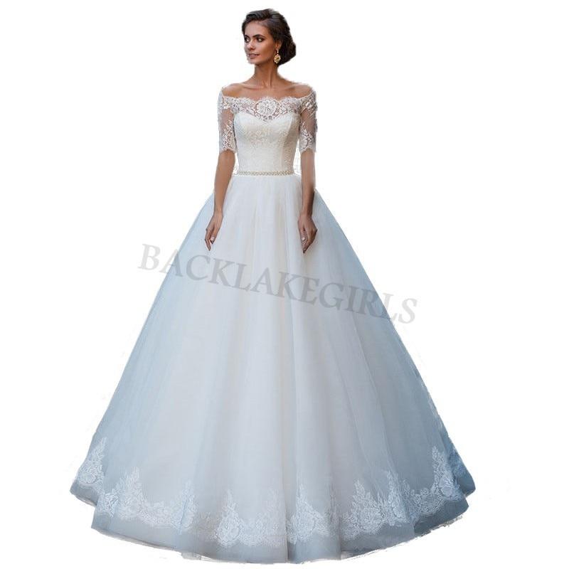 Hochzeitskleid Brautkleider Gr 42-44 Bestellungen Sind Willkommen. Hochzeit & Besondere Anlässe