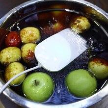 Портативный мини Ультразвуковой Очиститель многофункциональная стиральная машинка для путешествий Ультразвуковой очиститель ручка для ершика для чистки Фруктов Овощей