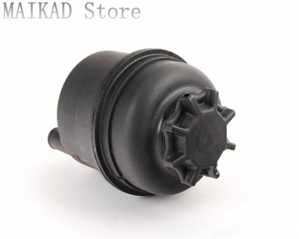 power steering pump fluid reservoir tank for bmw e36 e46 e90 e91 e93 e92 316i 318i 320i 323i 325i 328i 330i 335i 32416851217 power steering pumps parts aliexpress aliexpress