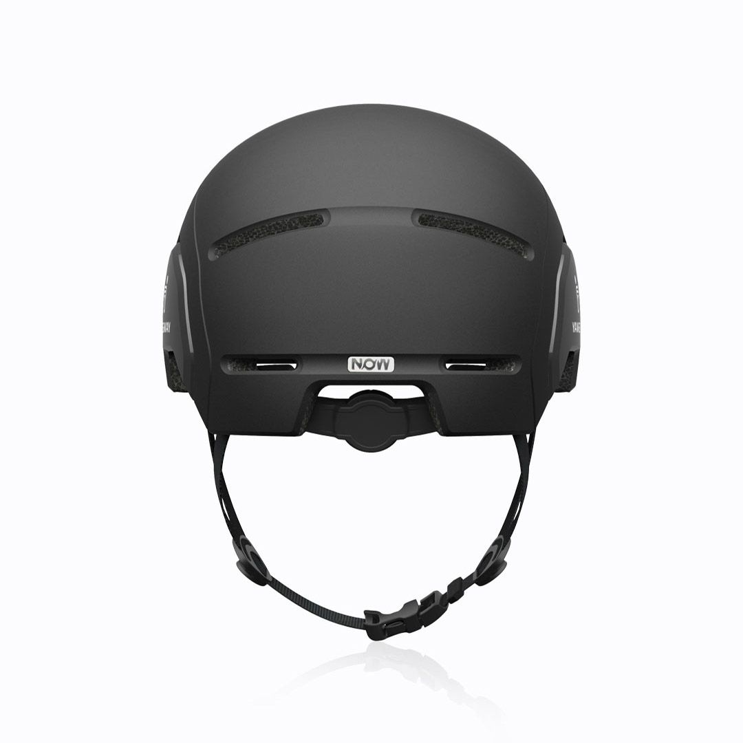 Xiaomi Ultralight Riding Helmet Skiing Snowboard Skateboard Bike Bicycle Cycling Men Women Bicycle Helmet