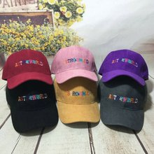 2019 de las mujeres de los hombres de la gorra de béisbol simple Bboy  sombreros del 71e2ec1092d