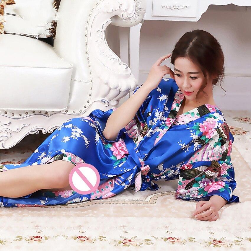 e8ba96e085697 top 10 japanese sleepwear list and get free shipping - 74e3ai6b