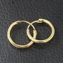 44e71f5b01a6 Compra earring hoop mini y disfruta del envío gratuito en AliExpress.com