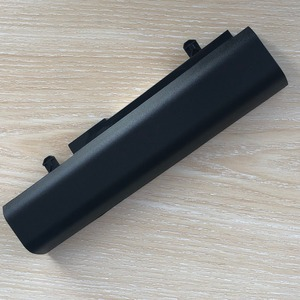 Image 3 - HSW 5200 mAH Siyah dizüstü pil asus için Eee PC VX6 1011 1015 1015 P 1015PE 1016 Eee PC 1015 Serisi Eee PC 1015