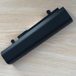 Image 3 - HSW 5200mAH Black Laptop battery For Asus Eee PC VX6 1011 1015 1015P 1015PE 1016 For Eee PC 1015 Series Eee PC 1015