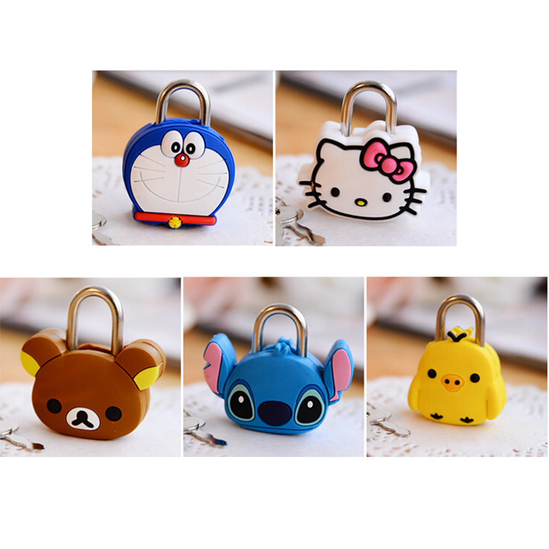 New 2019 Anime Pvc Doraemon Figures Creative Cartoon Helmet Doraemon Keychain Cat Doll Pendant Kids Festival Gifts Traveling Back To Search Resultstoys & Hobbies