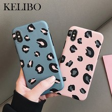 Phone Case For Huawei P10 Plus