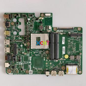 CN-08NG84 08NG84 8NG84 IMPLP-MS for Dell Inspiron 2350 NoteBook PC Laptop Motherboard Mainboard Tested genuine cn 0m2tvp 0m2tvp m2tvp hm57 ddr3 daum8cmb8c0 laptop motherboard for dell inspiron n4010 notebook pc