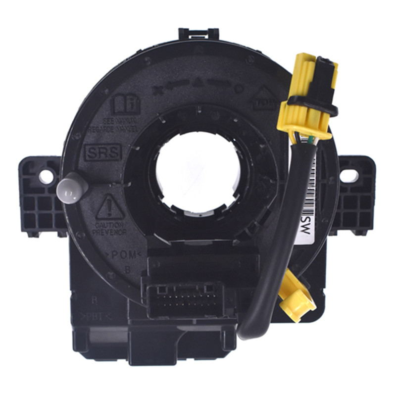 Auto Lenkrad Kombination Schalter Kabel Assy für Honda Civic 2012 2013 2014 2015 CR-V 2012-2016 77900-TR0-B21 77900TR0B21