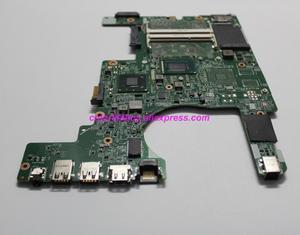 Image 5 - Orijinal CN 0VVH12 0VVH12 VVH12 w i7 3537U DMB50 11307 1 PWB: 1319F Laptop Anakart için Dell 15Z 5523 Dizüstü Bilgisayar
