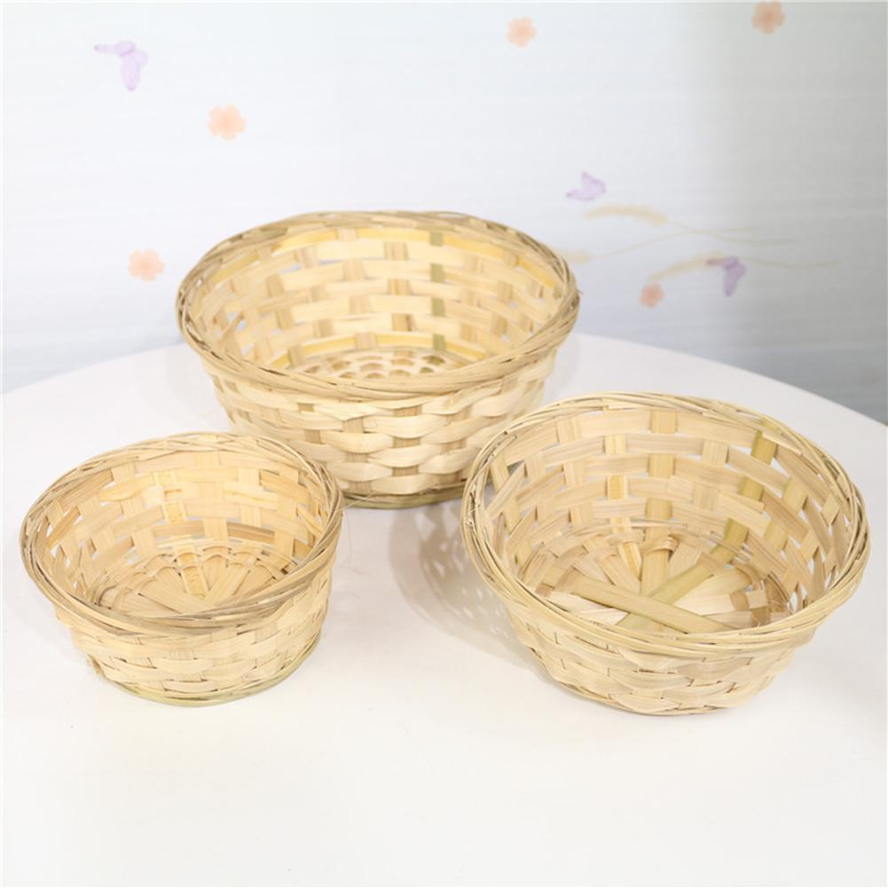 small oval willow basket for gift giving storage.htm top 8 most popular bamboo woven list and get free shipping 926k8hi7  top 8 most popular bamboo woven list