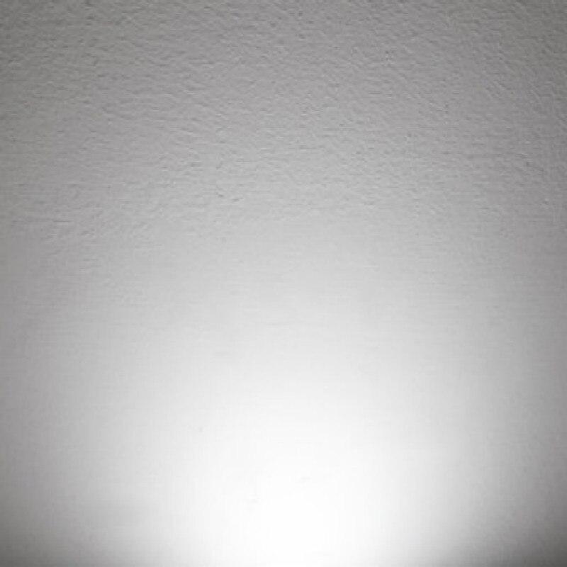 Купить с кэшбэком wholesale AC160-250V led 220v e27 led bulb led lamp 3w 5w 7w 9w 12w 10pcs/lot free shipping