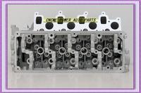 908 725 CFFA головки цилиндров для Volkswagen VW Amarok Eos Golf Jetta Passat Scirocco Tiguan 2.0TDI BITDI 16 V 03L103351F 03L103063M