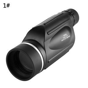 Image 5 - 13x50 HD Fernrohre Wasserdicht Entfernungsmesser Fernglas Teleskop Monokulare nachtsicht monokulare für Outdoor Jagd Reisen Camp