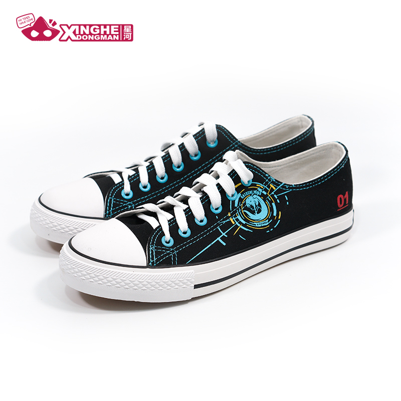 milky-way-anime-font-b-hatsune-b-font-miku-canvas-shoes-unisex-student-shoes-cosplay-low-top-shoes-unisex-canvas-sneakers-christmas-gifts
