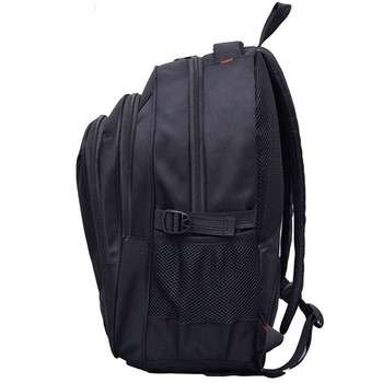 15 Inches Computer Back Packs Travel Students 1