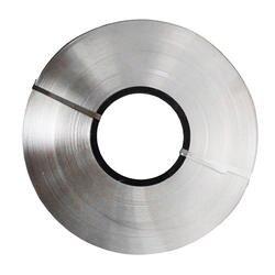 Чистый никель полосы клейкие ленты для Li 18650 батарея точечной сварки совместимый сварочно-точечная машина 0,1x5 мм 2 м